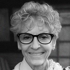 Laurie O'Brien